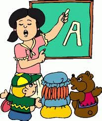 Who is your favourite teacher? Why? - Quora